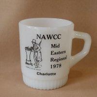 NAWCC