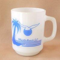 Myrtle Beach S.C.