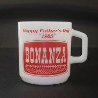 ギャラクシー BONANZA 1985 Fathers DAY