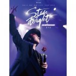 "(DVD) TAK-Z ONE MAN LIVE TOUR 2015  ""Stardelight"" in OSAKA / TAK-Z"