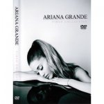 <img class='new_mark_img1' src='//img.shop-pro.jp/img/new/icons5.gif' style='border:none;display:inline;margin:0px;padding:0px;width:auto;' />VIDEO COLLECTION DVD/  ARIANA GRANDE