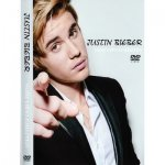 <img class='new_mark_img1' src='//img.shop-pro.jp/img/new/icons5.gif' style='border:none;display:inline;margin:0px;padding:0px;width:auto;' />JUSTIN BIEBER DVD /  ジャスティンビーバー