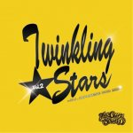 <img class='new_mark_img1' src='//img.shop-pro.jp/img/new/icons5.gif' style='border:none;display:inline;margin:0px;padding:0px;width:auto;' />TWINKLING☆STARS -ALL JAPANESE DUB MIX-VOL.2 FORGUN SOUND