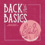 BACK TO THE BASICS VOL.12 ~UK LOVERS CLASSICS~ / CHOMORANMA