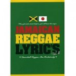 <img class='new_mark_img1' src='https://img.shop-pro.jp/img/new/icons59.gif' style='border:none;display:inline;margin:0px;padding:0px;width:auto;' />JAMAICAN REGGAE LYRIC'S Vol.4