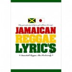 <img class='new_mark_img1' src='https://img.shop-pro.jp/img/new/icons59.gif' style='border:none;display:inline;margin:0px;padding:0px;width:auto;' />JAMAICAN REGGAE LYRIC'S Vol.1