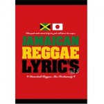<img class='new_mark_img1' src='https://img.shop-pro.jp/img/new/icons59.gif' style='border:none;display:inline;margin:0px;padding:0px;width:auto;' />JAMAICAN REGGAE LYRIC'S Vol.5