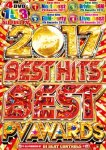 <img class='new_mark_img1' src='//img.shop-pro.jp/img/new/icons5.gif' style='border:none;display:inline;margin:0px;padding:0px;width:auto;' />(4DVD) 2017 Best Hits Best PV Awards / DJ Beat Controls