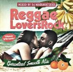<img class='new_mark_img1' src='https://img.shop-pro.jp/img/new/icons5.gif' style='border:none;display:inline;margin:0px;padding:0px;width:auto;' />REGGAE LOVERS ROCK  / DJ MA$AMATIXXX (RACYBULLET)