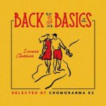 Back To The Basics Volume 14 -Lovers Classics Mix- / CHOMORANMA SOUND