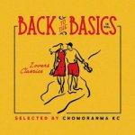 Back To The Basics Volume 14 -Lovers Classics Mix- / CHOMORANMA SOUND