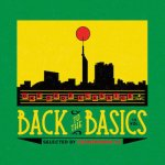 Back To The Basics Volume 13 -ONE DROP CLASSICS Part.2 / CHOMORANMA SOUND