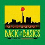 Back To The Basics Volume 13 -ONE DROP CLASSICS Part.2 / CHOMORANMA SOUND