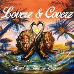 LOVERZ & COVERZ / EMPEROR エンペラー