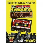 (日本語対訳付DVD)SHELL DOWN JAMAICA vol.4 OLD SCHOOL EDITION -around 90's- / DJ AZOO