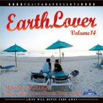 EARTH LOVER vol.14 / ACURA from FUJIYAMA フジヤマ
