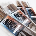 <img class='new_mark_img1' src='https://img.shop-pro.jp/img/new/icons5.gif' style='border:none;display:inline;margin:0px;padding:0px;width:auto;' />(SELECT ITEM) GOOD SMELL INCENSE MADE in NEW YORK