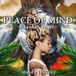 Peace of mind ~Skankin Sweet~ / EMPEROR エンペラー