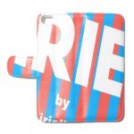 IRIE BY LIFE SMART PHONE CASE IRIE SMART PHONE CASE