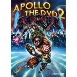 <img class='new_mark_img1' src='https://img.shop-pro.jp/img/new/icons5.gif' style='border:none;display:inline;margin:0px;padding:0px;width:auto;' />APOLLO THE DVD 2 / APOLLO アポロ
