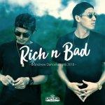 RICH&BAD / EMPEROR エンペラー