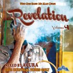 REVELATION vol.4 / ACURA from FUJIYAMA
