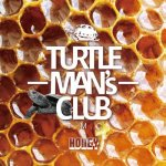 HONEY -UK & JAMAICA LOVER'S ROCK and LOVE SONG MIX- / TURTLE MAN'S CLUB