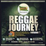 <img class='new_mark_img1' src='https://img.shop-pro.jp/img/new/icons5.gif' style='border:none;display:inline;margin:0px;padding:0px;width:auto;' />CLASSIC REGGAE JOURNY/RAZZ & BIGGY