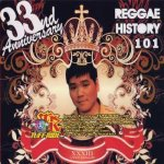 [当店推薦盤] 33nd ANNIVERSARY / KING WAGGY-TEE