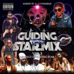 GUIDING STAR MIX VOL.3 -REVENGE OF GUIDING STAR- / GUIDING STAR