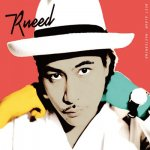 ◆購入特典付き◆RUEED BEST ALBUM MASTERMIND / RUEED