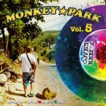 <img class='new_mark_img1' src='https://img.shop-pro.jp/img/new/icons5.gif' style='border:none;display:inline;margin:0px;padding:0px;width:auto;' />MONKEY PARK Vol.5 &#8211;COVER REMIX- / MONKEY ROCK モンキーロック