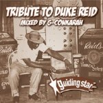 TRIBUTE TO DUKE REID / G-Conkarah