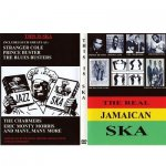 <img class='new_mark_img1' src='//img.shop-pro.jp/img/new/icons5.gif' style='border:none;display:inline;margin:0px;padding:0px;width:auto;' />■DVD-R■ THIS IS SKA ( THE REAL JAMAICAN SKA )