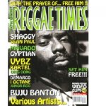 (STREET DVD) ROYAL HOUSE REGGAE TIMES #8