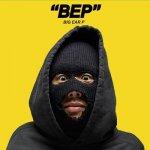 BEP / BIG EAR P