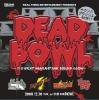 (2CD)DEAD BOWL〜京都NEXT GENERATION SOUND CLASH〜