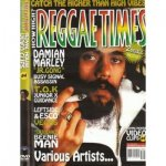 <img class='new_mark_img1' src='https://img.shop-pro.jp/img/new/icons5.gif' style='border:none;display:inline;margin:0px;padding:0px;width:auto;' />(STREET DVD) ROYAL HOUSE REGGAE TIMES #4