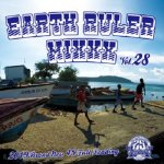 EARTH RULER MIXXX vol.28 / ACURA from FUJIYAMA