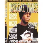 <img class='new_mark_img1' src='https://img.shop-pro.jp/img/new/icons5.gif' style='border:none;display:inline;margin:0px;padding:0px;width:auto;' />(STREET DVD) ROYAL HOUSE REGGAE TIMES #2