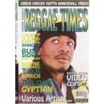<img class='new_mark_img1' src='https://img.shop-pro.jp/img/new/icons5.gif' style='border:none;display:inline;margin:0px;padding:0px;width:auto;' />(STREET DVD) ROYAL HOUSE REGGAE TIMES #3