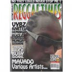 <img class='new_mark_img1' src='https://img.shop-pro.jp/img/new/icons5.gif' style='border:none;display:inline;margin:0px;padding:0px;width:auto;' />(STREET DVD) ROYAL HOUSE REGGAE TIMES #6