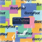 FOOT ACTION / BANTY FOOT
