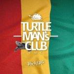 ROCKERS -70s ROOTS ROCK REGGAE MIX-  / TURTLE MAN's CLUB タートルマンズクラブ