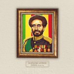<img class='new_mark_img1' src='https://img.shop-pro.jp/img/new/icons5.gif' style='border:none;display:inline;margin:0px;padding:0px;width:auto;' />RASTAFARI ANTHEM / EMPEROR エンペラー