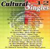 CULTURAL SINGLES vol,12/DJ KENNY