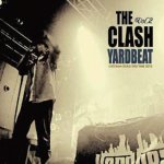 <img class='new_mark_img1' src='https://img.shop-pro.jp/img/new/icons59.gif' style='border:none;display:inline;margin:0px;padding:0px;width:auto;' />[USED CD] THE CLASH vol.2-DEAD THIS TIME- /YARD BEAT ヤードビート