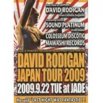 <img class='new_mark_img1' src='https://img.shop-pro.jp/img/new/icons59.gif' style='border:none;display:inline;margin:0px;padding:0px;width:auto;' />[USED] ■2CD■ David Rodigan Japan Tour 2009 In Sapporo