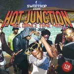 <img class='new_mark_img1' src='https://img.shop-pro.jp/img/new/icons5.gif' style='border:none;display:inline;margin:0px;padding:0px;width:auto;' />SWEETSOP presents HOT JUNCTION  -ALL DANCE TUNE MIX 2001~2019- / SWEETSOP