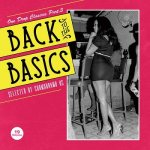 BACK TO THE BASICS Vol.19 -ONE DROP CLASSICS- Part.3 / CHOMORANMA チョモランマ